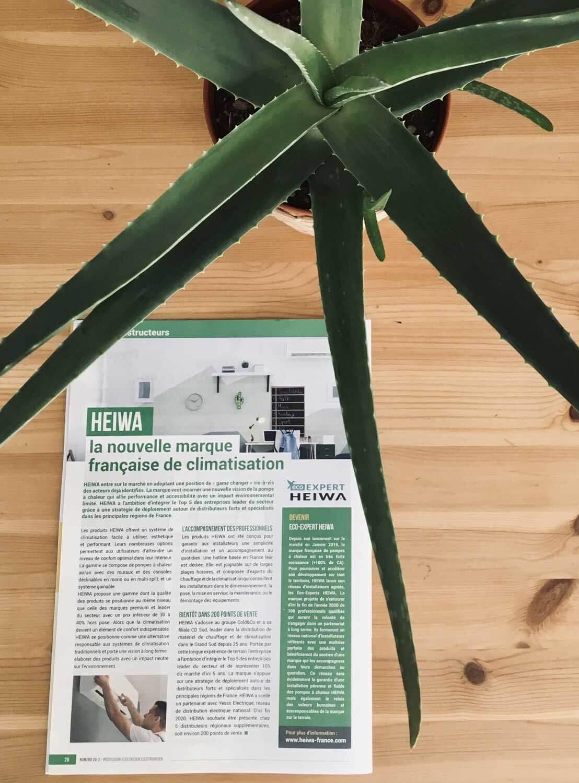 electricien-electronicien-magazine-parle-de-heiwa