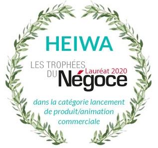 Visuel lauréat Trophées du négoce